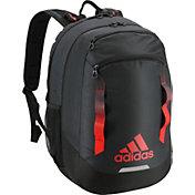 Save on Select Backpacks