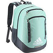 Save on adidas Accessories