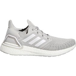 White adidas Running Shoes   Best Price Guarantee at DICK'S