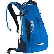 Save on Select Packs & Bags