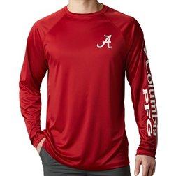 dicks alabama jersey