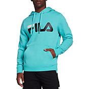 Fila Clothing