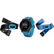 Activity Trackers & Compasses