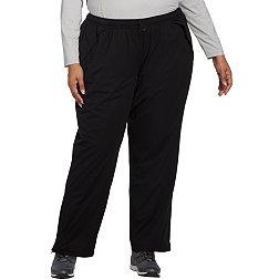 レディハーゲン レディース カジュアルパンツ ボトムス Lady Hagen Women's Side Stripe Ankle Golf Pants Icy Purple