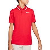 25% Off Youth Nike Golf Apparel