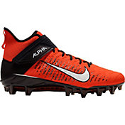 Up to 50% Off Select Football Cleats