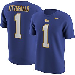 Larry Fitzgerald Jerseys & Gear   Curbside Pickup Available at DICK'S