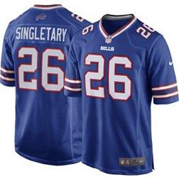 official bills jersey