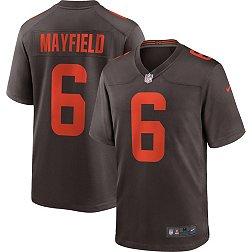 baker mayfield jersey ou