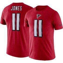 julio jones black youth jersey