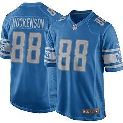 nfl lions jersey