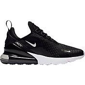 Shop All Men's Footwear