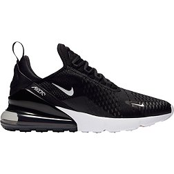 Nike Air Max | Curbside Pickup Available at DICK'S