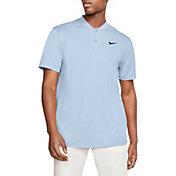 25% Off Select Nike, UA & Adidas Apparel