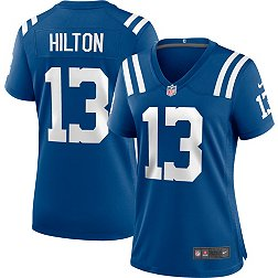 indianapolis colts jerseys for sale