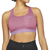Top Women's Nike Running Apparel