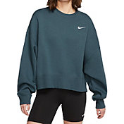 Women's Nike Air Apparel