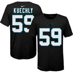 Luke Kuechly Jerseys & Gear   Curbside Pickup Available at DICK'S