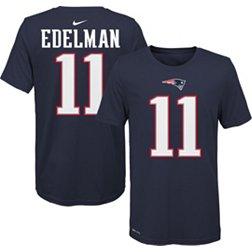 edelman limited jersey