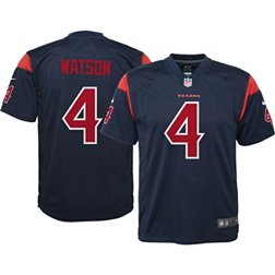 top selling texans jerseys