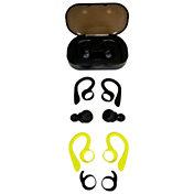 Speakers & Headphones