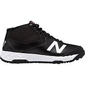 Umpire Shoes