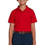 25% Off Youth DSG Golf Apparel