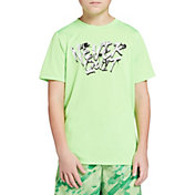 Kids' DSG Shorts & Tees $15 and Under