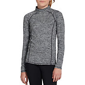 Girls' Cold Weather Compression