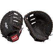 Rawlings Premium Series Gloves
