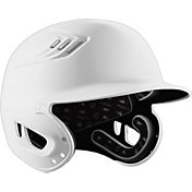 Custom Batting Helmets