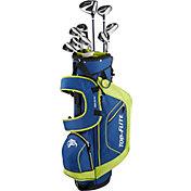 Golf Club Deals