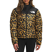 The North Face Clothing