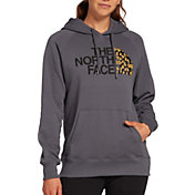 The North Face Women's Clothing & Footwear