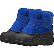 The North Face Kids' Boots & Shoes