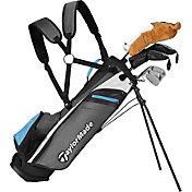 Golf Complete Sets