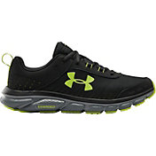 Save on Select Under Armour Footwear & Cleats