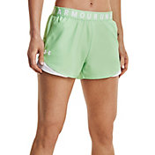 Save on Select Women's Under Armour Clothing