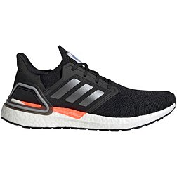 Men's adidas Shoes   Best Price Guarantee at DICK'S