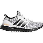 Men's Running Shoes With Style