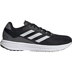 adidas Running Shoes for Men | Curbside Pickup Available at DICK'S