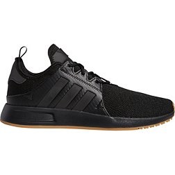 adidas Originals X_PLR Shoes | Curbside Pickup Available at DICK'S