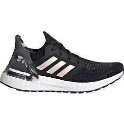 adidas Running Shoes | Curbside Pickup Available at DICK'S