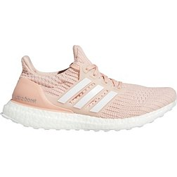 adidas Women's Running Shoes | Curbside Pickup Available at DICK'S