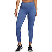 Save on Select Women's adidas Clothing