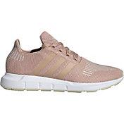 Save On Select Women's adidas Footwear