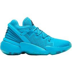 adidas Kids' Basketball Shoes - Boys' & Girls' | Best Price ...