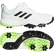 Kids' Golf Shoes