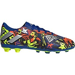 Messi Cleats & Shoes | Curbside Pickup Available at DICK'S