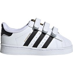 adidas Superstar Shoes | Curbside Pickup Available at DICK'S